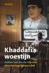 Khaddafi